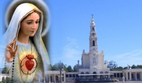 évêques néerlandais consacrer Pays Bas Cœur immaculé Marie