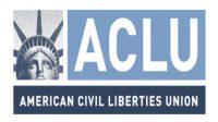 ACLU, CAP: le plan de subversion anti-Trump des groupes gauchistes financés par Soros, Rockefeller