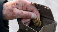 Pauvreté ou menace de pauvreté en Allemagne? Les associations humanitaires dramatisent contre l'avis de Destatis
