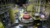 L'Autriche menace la Commission européenne pour un projet nucléaire hongrois