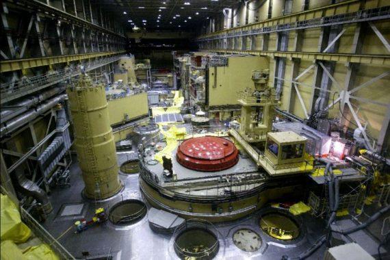 Autriche menace Commission européenne projet nucléaire hongrois