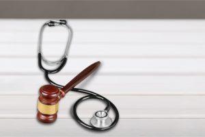 Avortement Italie trop médecins objecteurs conscience droits homme ONU
