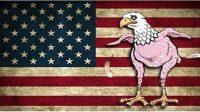 Contraction du crédit aux Etats-Unis – mais la Réserve fédérale s'en moque