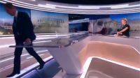 Coup médiatique de Dupont-Aignan sur TF1: comme Fillon il se trumpise pour ramasser la mise populiste