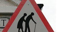 Démographie: le déclin de la population en Italie se confirme
