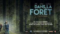 DRAME/FANTASTIQUEDans la forêt ♠