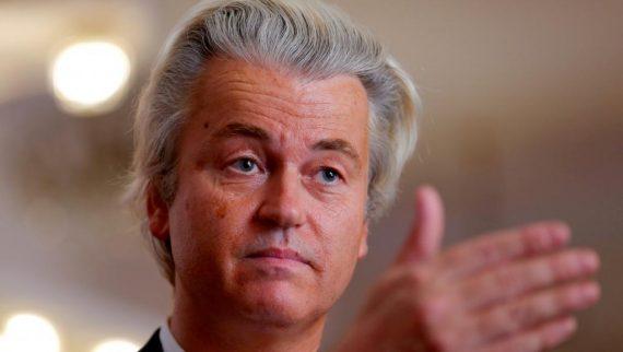 Elections néerlandaises défaite Wilders populisme