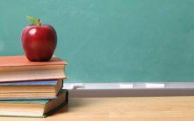 Etat New York abandonne tests compétences linguistiques enseignants