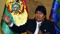 Eugénisme social: l'avortement pour cause de «pauvreté» en Bolivie