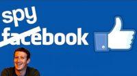 Facebook dénonce un premier site comme «controversé»