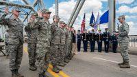 LE BILLET«Fille», «Garçon»: les mots interdits de l'armée de l'air US