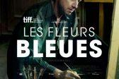 DRAME HISTORIQUE<br>Les Fleurs Bleues ♥♥♥