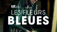DRAME HISTORIQUELes Fleurs Bleues ♥♥♥