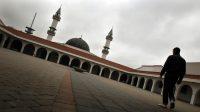 Les Frères musulmans veulent construire une société parallèle en Suède selon un rapport officiel