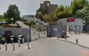 Fusillade de Grasse: l'arbre médiatique cache la forêt des lycées