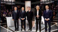 Une proportion d'étrangers stable en France? Hamon choisit l'indice ad hoc pour cacher le grand remplacement