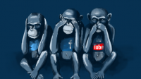 Le socialiste allemand Heiko Maas veut mettre les réseaux sociaux à l'amende pour les messages «haineux»