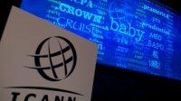 L'ICANN peut aider la Chine à sécuriser le cyberespace… Sic!
