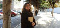 L'Inquisition a évité de grandes horreurs, affirme une universitaire qui s'élève contre la Légende noire sur l'Espagne