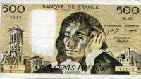 Emploi, croissance… les arguments chocs de Jacques Sapir pour la sortie de l'euro et le retour au franc