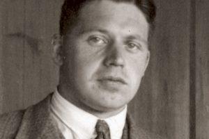 Josef Mayr Nusser résistant Adolf Hitler béatifié