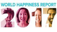 Journée mondiale du bonheur de l'ONU: l'indice d'une spiritualité globale