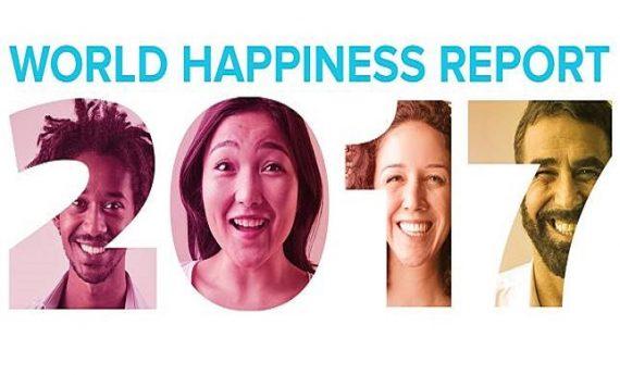 Journée Mondiale Bonheur ONU Spiritualité Globale