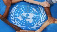 A la Journée contre la discrimination raciale de l'ONU, Antonio Guterres réclame de nouvelles mesures antiracistes