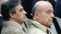 Foire d'empoigne présidentielle: Juppé ne se défilera pas si Fillon renonce