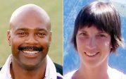 Lauren Jeska, douteuse championne transsexuelle de course de montagne mais vrai coupable de tentative d'assassinat