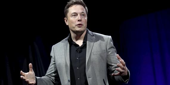 Neuralink Elon Musk connecter cerveau humain ordinateur start