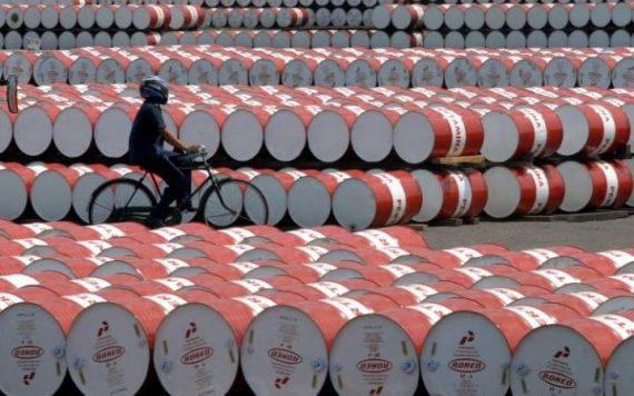 Pétrole gaz schiste américain submerge marché