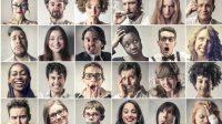 Des scientifiques israéliens découvrent «l'effet Dorian Gray»:votre prénom décide de votre visage!