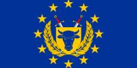 L'Union européenne crée un QG militaire: bientôt une armée centralisée?