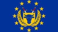 Le lancement d'un QG militaire européen: premier pas vers une armée européenne?