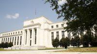 La Réserve fédérale américaine veut augmenter ses taux:une manœuvre contre Trump?