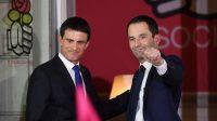 Valls accusé de trahison par la haute autorité: faillite des primaires