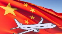 Boeing va se faire construire en Chine