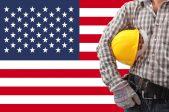 La création d'emplois connaît un bond spectaculaire aux Etats-Unis en février