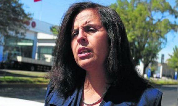 gouvernement péruvien menace priver autorité parentale familles endoctrinement idéologie genre