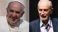 Un milliard d'hommes suffit, dit Paul Ehrlich, invité de l'Académie pontificale des sciences au Vatican