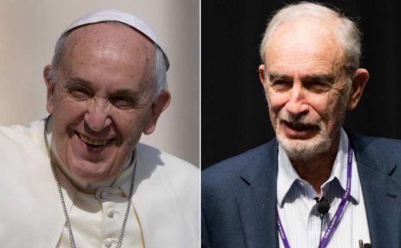 milliard hommes suffit Paul Ehrlich Académie pontificale sciences Vatican