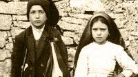 Le pape François a approuvé le second miracle de Jacinta et Francisco Marto en vue de leur canonisation