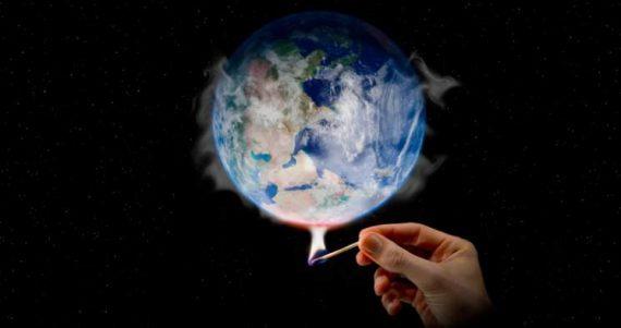 scientifiques Trump ONU traité climat