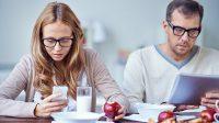 Cinq nouveaux troubles du cerveau liés à l'ère numérique