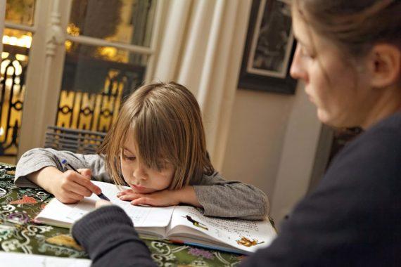 école maison Parents Allemagne Cour Européenne