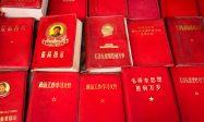 Appel à renforcer l'idéologie marxiste dans les collèges de Chine