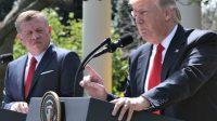 Armes chimiquesen Syrie: Bachar el Assad accusé par Trump, pour quoi faire?