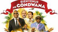 COMEDIEBienvenue au Gondwana ♥♥