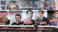 La campagne présidentielle finit ce soir: voterpour éviter la fin de la démocratie?